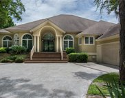6 Cambridge Circle, Hilton Head Island image