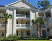 601 N Hillside Dr. Unit 4522, North Myrtle Beach image
