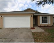 1737 Sunset View Circle, Apopka image
