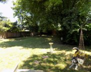 3630 East Country Club Lane, Sacramento image