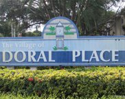 4630 Nw 102nd Ave Unit #102-15, Doral image