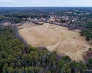 Lot 5 Truman Day Farm Estates, Durham image