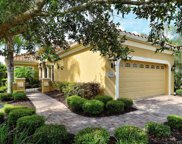 7266 Belleisle Glen, Lakewood Ranch image