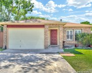 13047 Chimney Oak Dr, San Antonio image