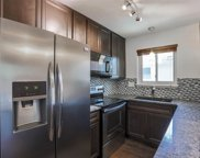 9005 E Lehigh Avenue Unit 12, Denver image