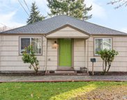 1408 S 8th Ave, Kelso image