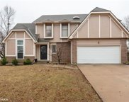 5807 W 157th Terrace, Overland Park image