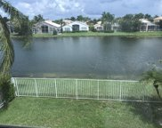 11436 Sea Grass Circle, Boca Raton image