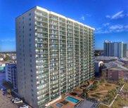 102 N Ocean Blvd. Unit 1501, North Myrtle Beach image