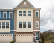 8377 Amber Beacon   Circle, Millersville image