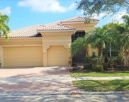 12189 NW 75th Place, Parkland image