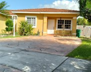 21513 Sw 122nd Ct, Miami image