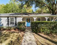 165 Montclair Loop, Daphne image