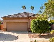 6975 W Rose Garden Lane, Glendale image