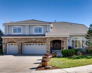 10082 Charissglen Court, Highlands Ranch image
