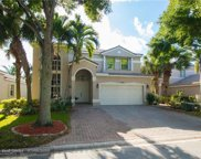 5757 NW 49th Ln, Coconut Creek image