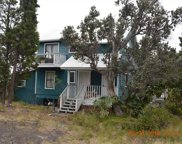 92-2106 CORAL PKWY, OCEAN VIEW image