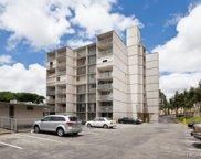 95-2047 Waikalani Place Unit D201, Mililani image