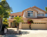 12130 Dormouse Road, Rancho Penasquitos image