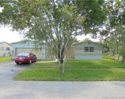 5320 SW 89th Ave, Cooper City image