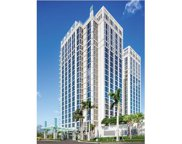 6897 Grenadier Blvd Unit 1502, Naples image