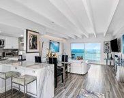 4500 S Ocean Boulevard Unit #302, Palm Beach image