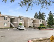12406 NE 130th Ct Unit J205, Kirkland image