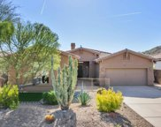 15223 E Staghorn Drive, Fountain Hills image