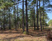 L-430-432 Watts Road, Boiling Spring Lakes image