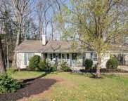 710 Parkins Mill Road, Greenville image