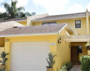 1623 Woodbridge Lakes Circle, West Palm Beach image