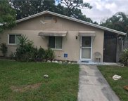 5127 27th Avenue S, Gulfport image