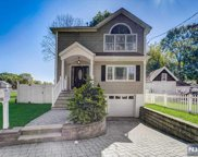 51 Prospect Avenue, New Milford image
