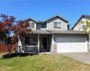 15014 93rd Ave E, Puyallup image