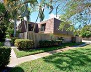 1012 10th Court, Palm Beach Gardens image