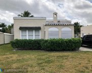 414 SE 12th Ct, Fort Lauderdale image