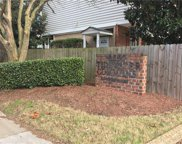 8550 Tidewater Drive Unit I2, North Norfolk image