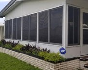 2968 Longview LN, North Fort Myers image