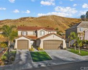 29719 Creekbed Road, Castaic image