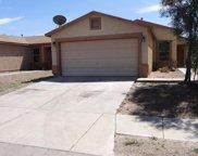 1653 W Gaffer, Tucson image