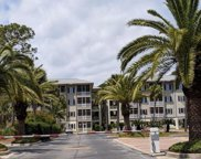231 Somerset Bridge Road Unit #UNIT 2110, Santa Rosa Beach image