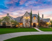 4800 Stafford Drive, Colleyville image