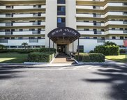 401 150th Avenue Unit 237, Madeira Beach image