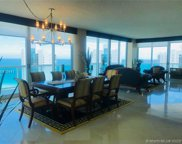 16400 Collins Ave Unit #2841, Sunny Isles Beach image