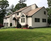 4 WOLFE CT, Coventry image