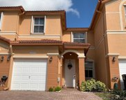 8721 Nw 112th Ct Unit #8721, Doral image