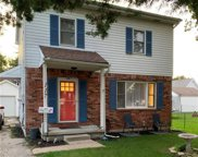117 Hillsdale, Rossford image
