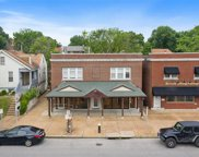 5005 South Kingshighway, St Louis image