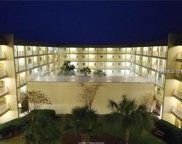 663 William Hilton Parkway Unit #2216, Hilton Head Island image