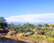 16320 E Duane Lane, Scottsdale image